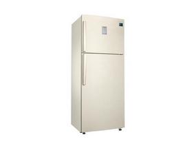 Холодильник SAMSUNG RT6000 с двухконтурной системой Twin Cooling Plus