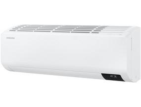 Samsung AR9500T, инверторная система с функцией ускоренного охлаждения