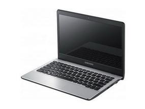 ТОП-5 нетбуков от Samsung