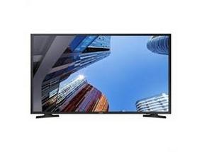 Телевизоры Samsung: мой TOP-5