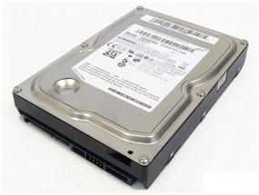 Топ 5 жестких дисков Samsung
