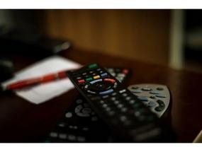 Как настроить пульт телевизора Samsung