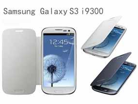 Официальная прошивка для Samsung Galaxy S3 i9300: особенности, установка