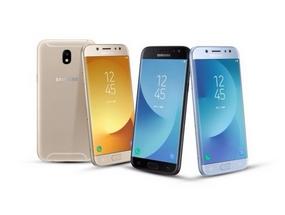 Выездной ремонт телефонов Samsung в Москве