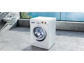 ТОП лучших стиральных машин от фирмы Самсунг