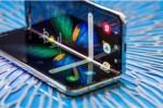 Samsung- Galaxy-Fold-