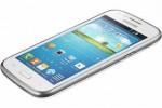 Samsung-Galaxy-S5-promo