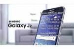 Samsung-telefon-galaxy-prime-harakteristiki