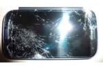 Samsung-telephone-GalaxyS3-broken