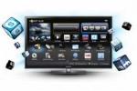 Samsung-wifi-adapter-dlya-televisora-novije-vozmojnosti