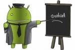 android-i-doska