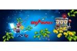 casino-vulkan24-slots-