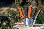 ganzo-knives-