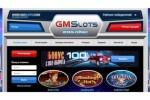gmslotsclub-online-