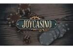 logo-joycasino-