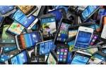 mnogo-smartfonov