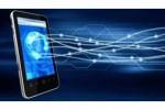 mobilniy-internet-samsung