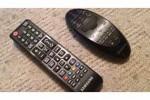 pult-ot-televizora-samsung