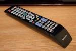 pult-televizora-samsung