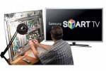 remont-televizora-samsung