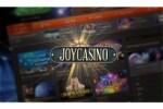 sajt-joycasino-