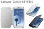 samsung-galaxy-s3-i9300-officialnaya-proshivka-smartfon-samsung