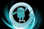 samsung-glaxy-s3-kak-pereproshit-android-obnovlenie