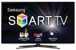 samsung-prilojeniya-smart-tv-tehnologia-smarttv