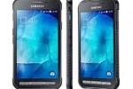 samsung-vodonepronicaemiy-protivoudarniy-smartfon-xcover-3