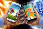 smartfon-samsung-ili-sony