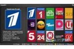 vidgetu-smart-tv
